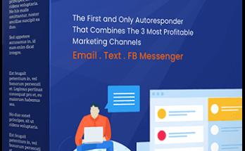 FB Messenger, Autoresponder