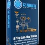12--Minute-Box-