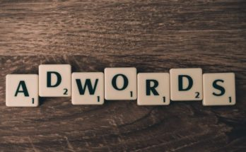 GOOGLE ADWORDS STRATEGY