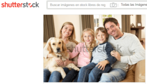 Stocks Photo for Cash-Website-Success