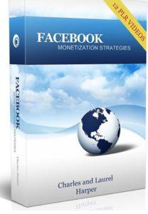 FB Monetization Strategy