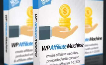 WP-Affiliate-Machine-Review