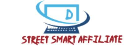 Street Smart Affiliate
