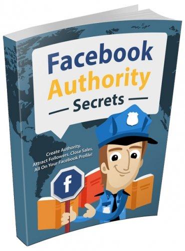 fb-authority