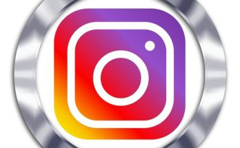 instagram-on-the-go
