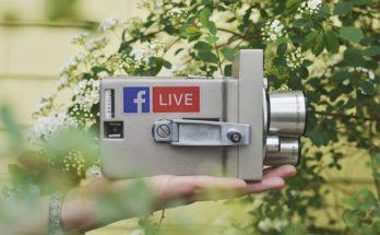 live-fb-social-video