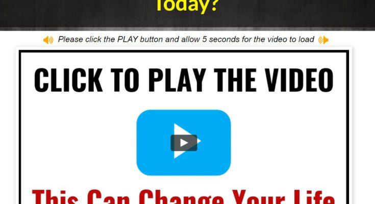 7 minutes daily profits logo