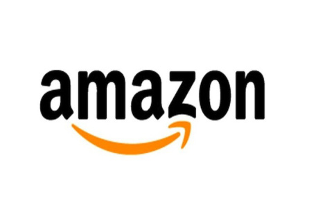 AZ Millionare Method Amazon