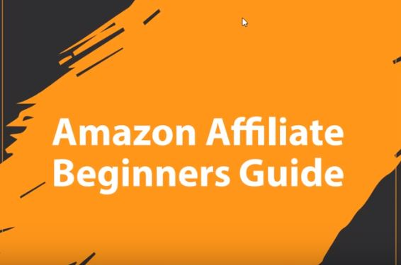 AZ Sniper Amazon Guide Training