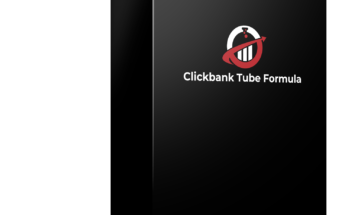 Clickbank Tube Formula Review Logo