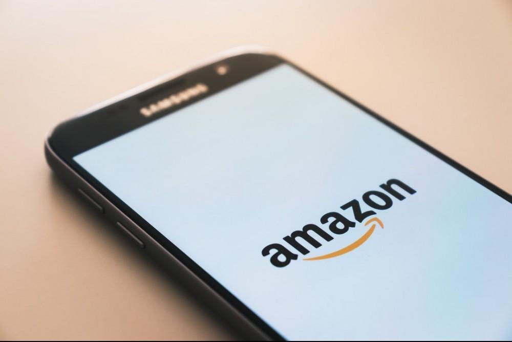 Affiliate Program Amazon