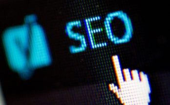 seo-tips-finger-pointing-seo