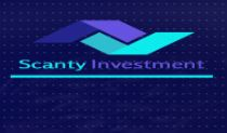 Scanty Investment logo