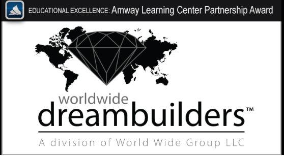WWDB Logo