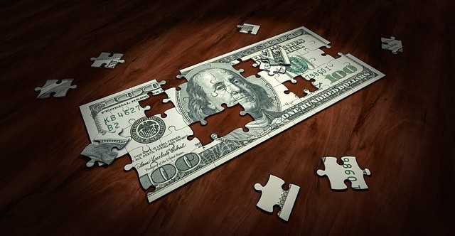 a-dollar-bill