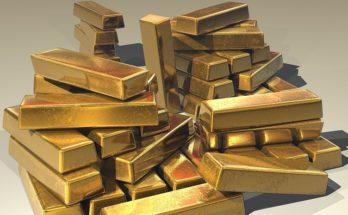 gold-bars-pile