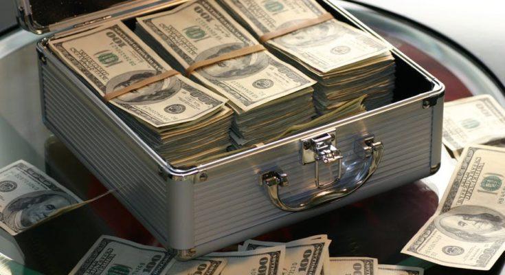 million-dollar-bills