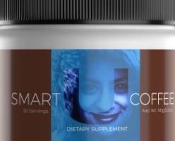 revital u smart coffee in a bottle