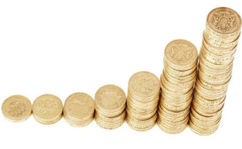 gold-coins-arrange-in-increasing-order