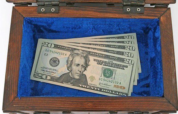 money-in-a-box