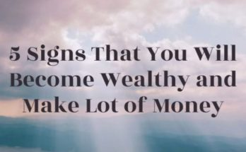 5-signs-that-you-will-be-rich