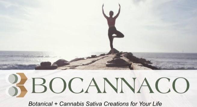 bocannaco review landing page