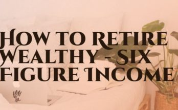 how-to-retire-wealthy-text