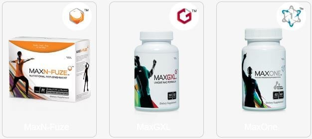 max international products 1