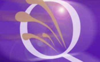 quiari logo
