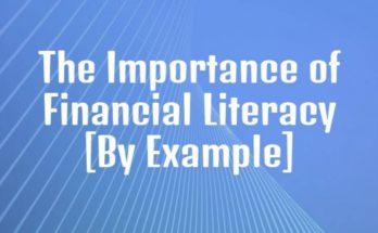 the-importance-of-financial-literacy-text