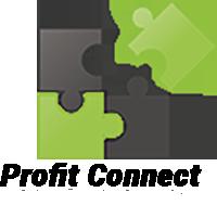 Profit Connect Logo