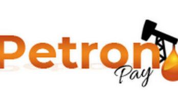 petronpay-review-logo