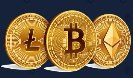 PGI Global using Bitcoin